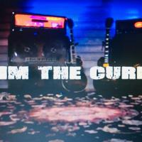 "Swim The Current New Single/Video ""Temperature Maps"""