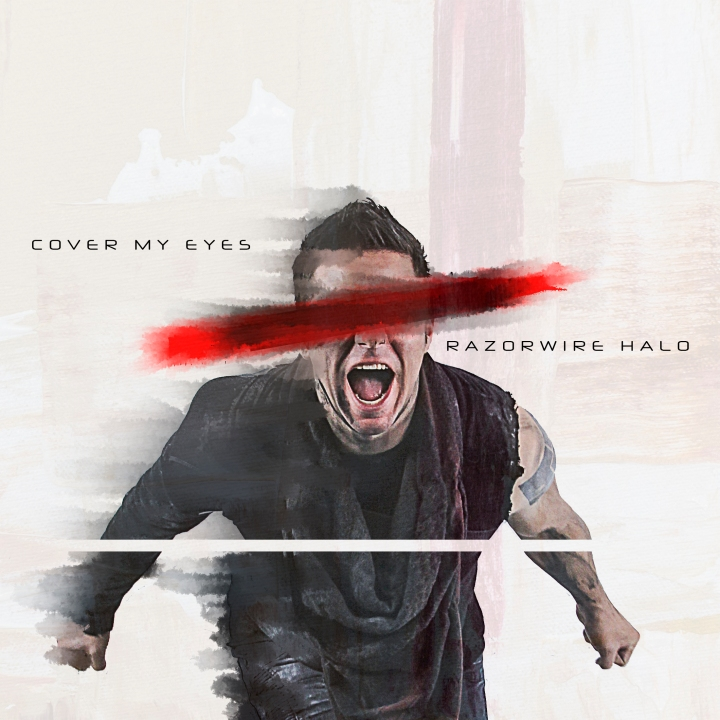 cover my eyes_cover