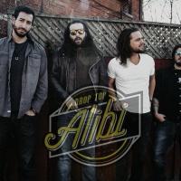 "Ontario's Drop Top Alibi Release New Single ""Eyes For You"""
