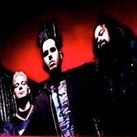 "STATIC-X RELEASE OFFICIAL MUSIC VIDEO FOR ""BRING YOU DOWN""!"