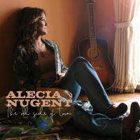 "Alecia Nugent ""The Old Side of Town"" Album Review"