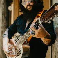 """Alt-Country Singer John Eason Releases """"StandUP!"""""""