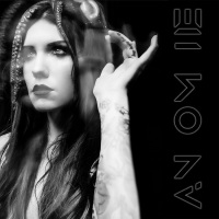 "SAMMI DOLL Releases Official Music Video for ""AN OM IE"""
