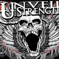 """UNVEIL THE STRENGTH NEW SINGLE """"THE END OF HEARTACHE"""""""