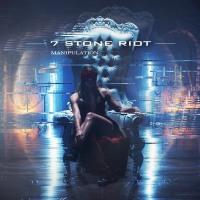 "7 Stone Riot New Single/Video ""Manipulation"""