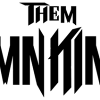 "THEM DAMN KINGS Release Official Music Video for ""Throw it Away""!"