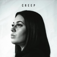 "SYDNEY SHERWOOD Releases Official Lyric Video for ""Creep"""
