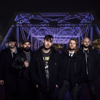 "Silent Theory Release Official Music Video for ""Shaking Cages"""