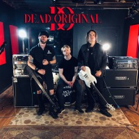 Dead Original New Album 'Bought and Sold'