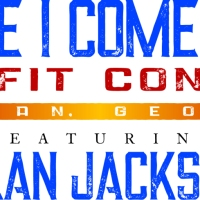 SPECIAL GUESTS ANNOUNCED FOR BENEFIT CONCERT HEADLINED BY COUNTRY SUPERSTAR ALAN JACKSON
