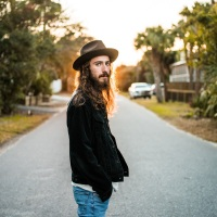 Mitchel Evan Discusses His New Album