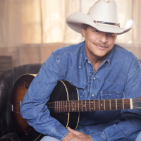 ALAN JACKSON 'WHERE HAVE YOU GONE' returns country music to it's roots