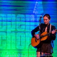 Lilly Winwood with special guest Jennifer Daniels Performs before SOLD OUT crowd at The Open Chord EXCLUSIVE Photos & Concert Review