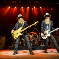 Dusty Hill of ZZ TOP Passes Away at Home