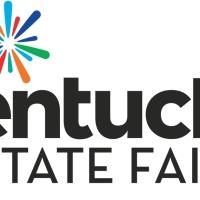 Kentucky State Fair Music Weeks Away!