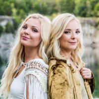 """AMERICAN BLONDE Releases Captivating Debut Single """"Quicksand"""" on Country Radio"""
