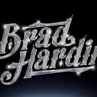Nashville's Next Big Thing - Country Music Singer Songwriter BRAD HARDIN Q&A